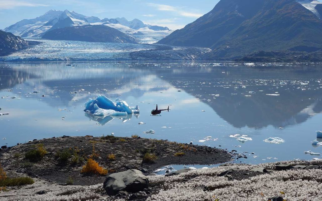 juneau alaska helicopter glacier tours with Helicopter Flight With Glacier Landing on Admiralty Brown Bear Viewing Kayak together with 10 Free Or Cheap Things To Do In Skagway as well Alaska Cruises furthermore Chilkoot Trail Hike Float moreover Mendenhallglacier.